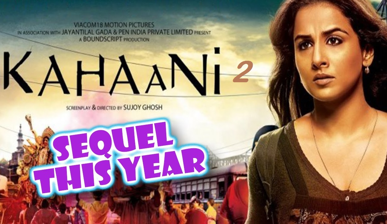 kahaani-2-trailer-and-release-date