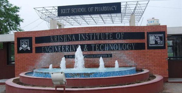 krishna-institute-of-engineering-and-technology-kiet-ghaziabad-ghaziabad-india