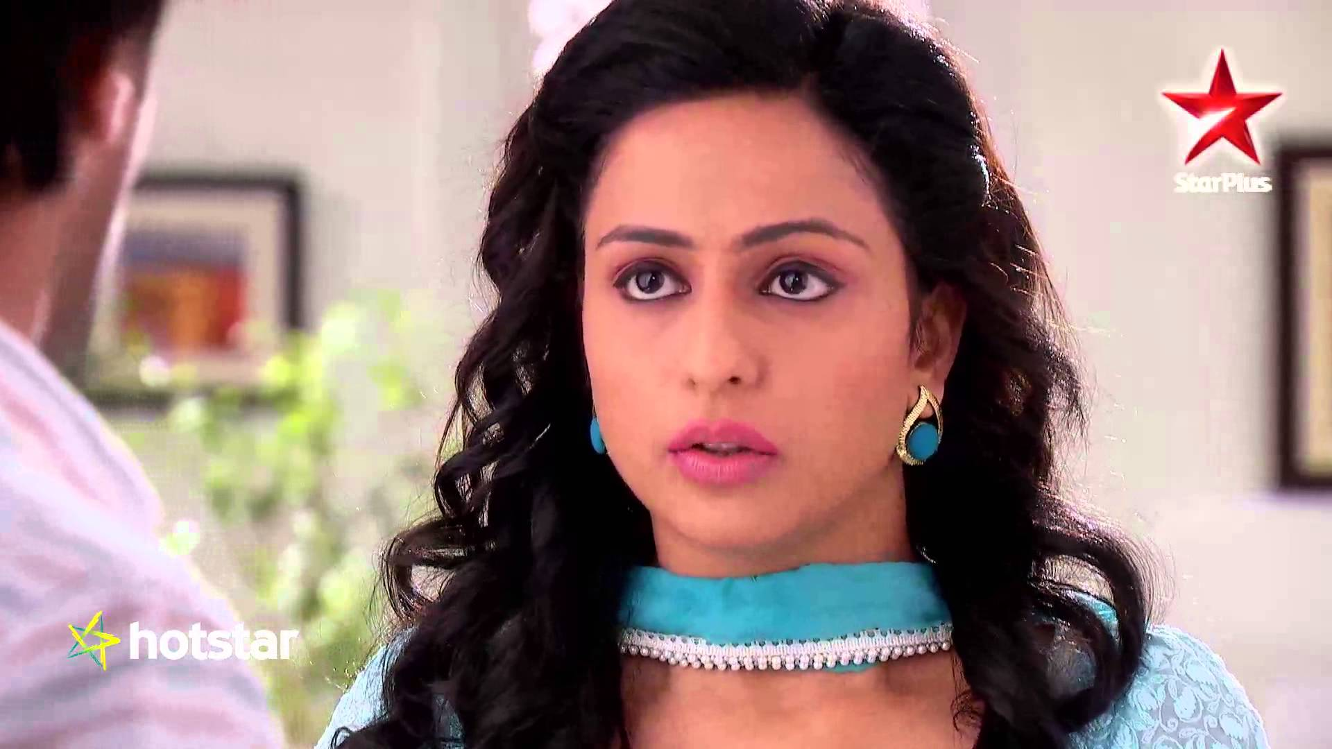 Soumya gets shocked! Suhani Si Ek Ladki 30th April 2016 Written Update
