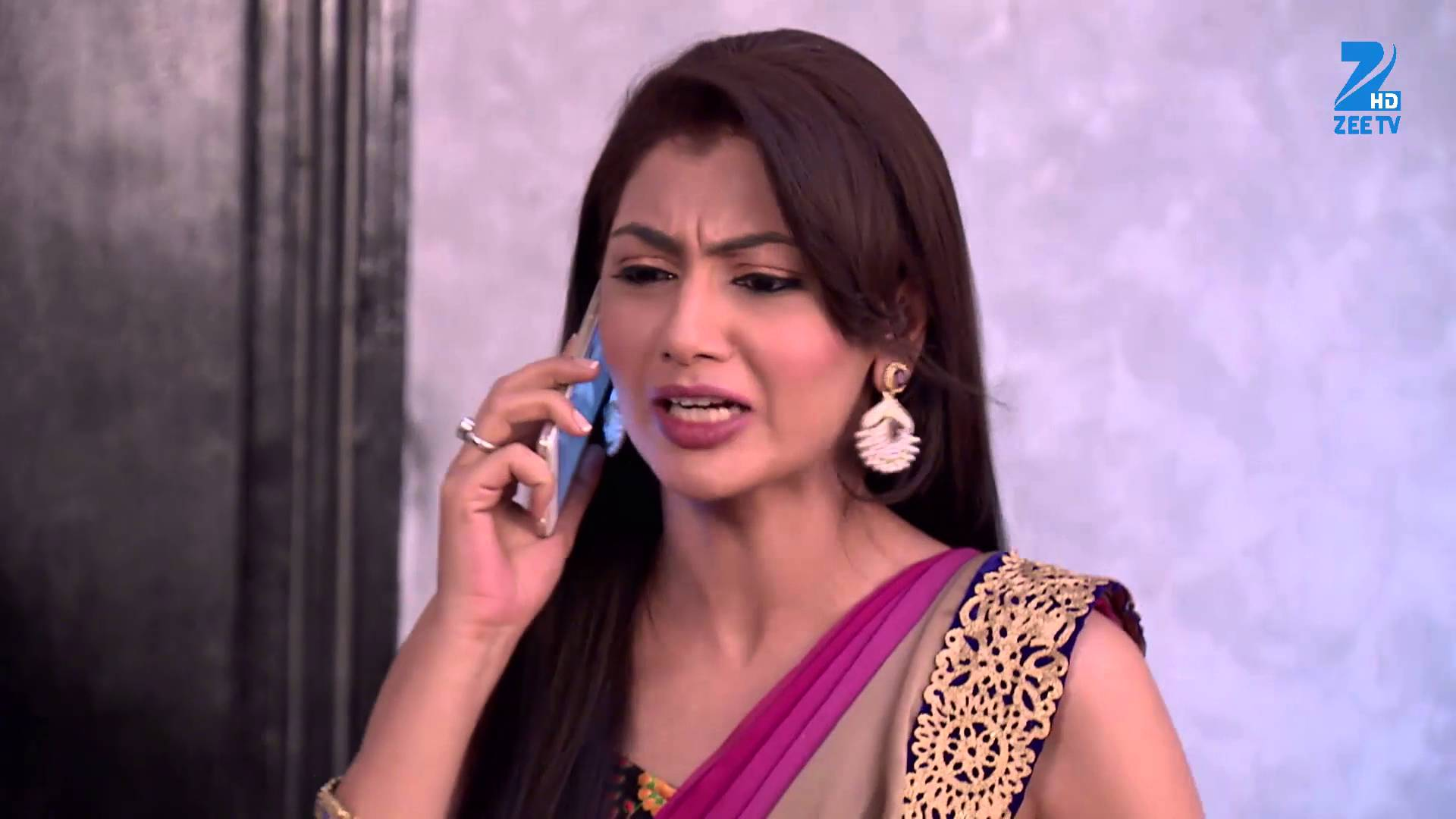 Pragya is stunned! Kumkum Bhagya 28th April 2016 Episode Written Updates
