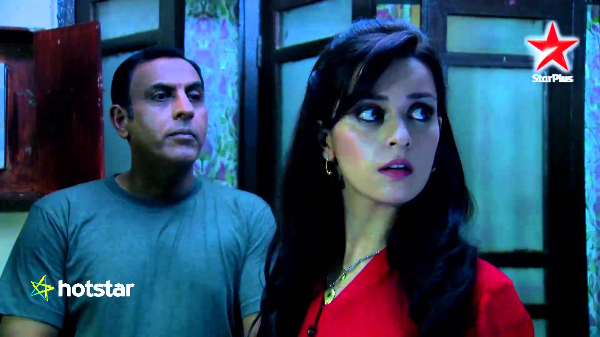 Mere angne mein full episodes download