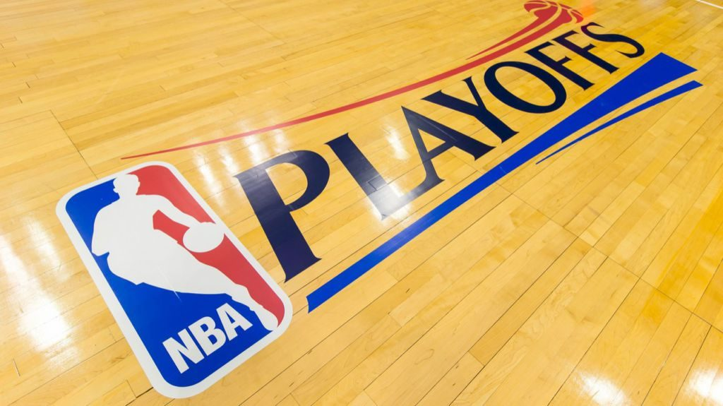 NBA 2016 Playoffs Teams Schedule Time Table Brackets Dates