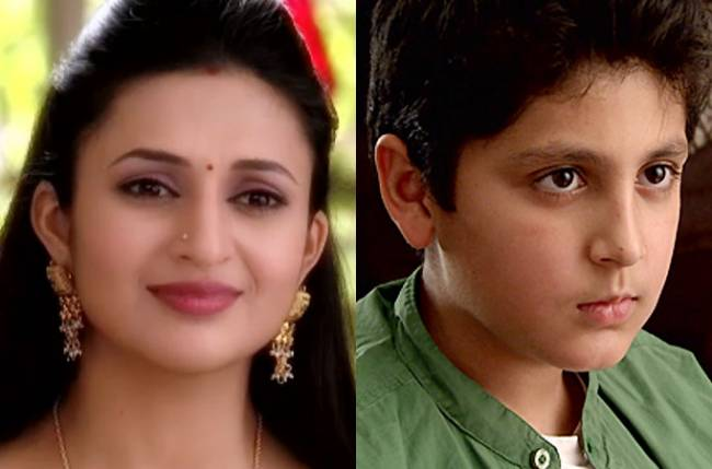 Adi is shocked to see Ishita! Yeh Hai Mohabbatein 29th April 2016 Episode Written Updates
