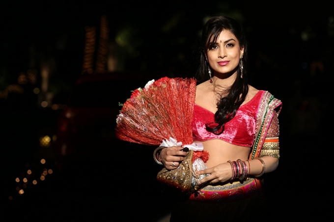 pallavi_sharda_stills_in_besharam_movie_4