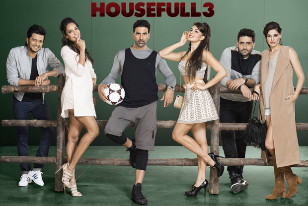 read-here-housefull-3-trailer-release-details-1