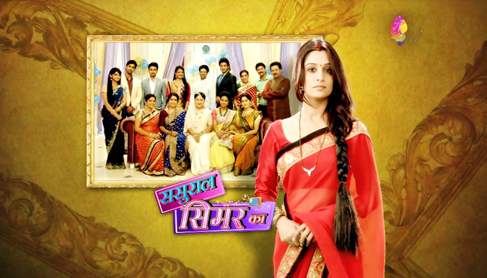 Sid stabs Simar! Sasural Simar Ka 13th April 2016 Episode Written Updates