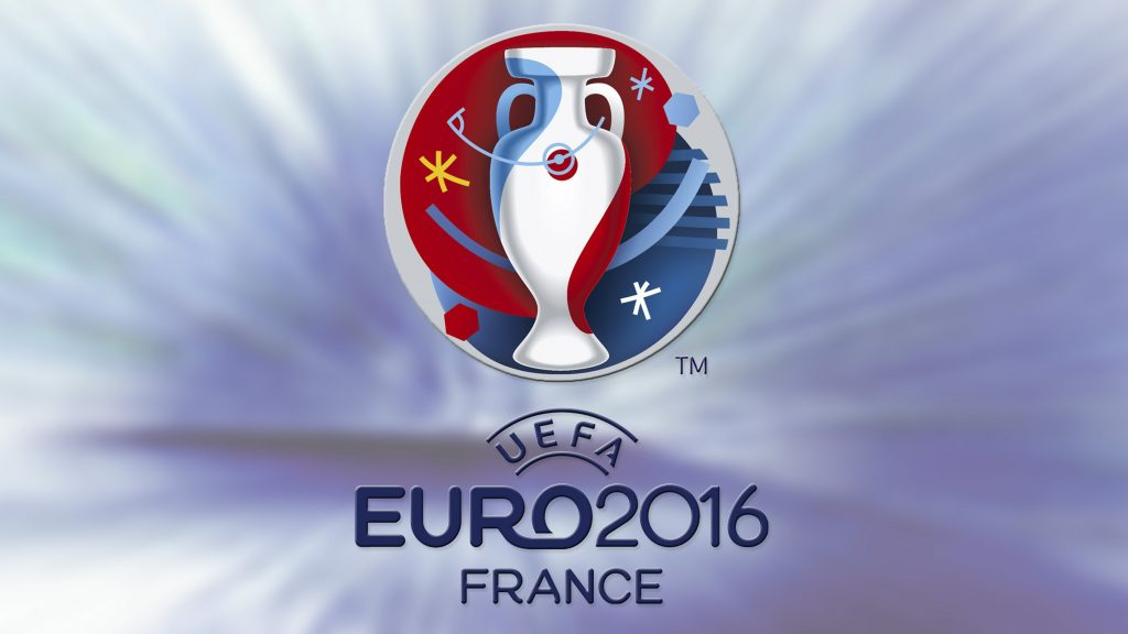 Uefa Euro 2016 Schedule Fixtures List Matches Dates