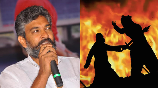 Billion Dollar Question Revealed: Why Katappa killed Baahubali? SS Rajamouli finally reveals the truth