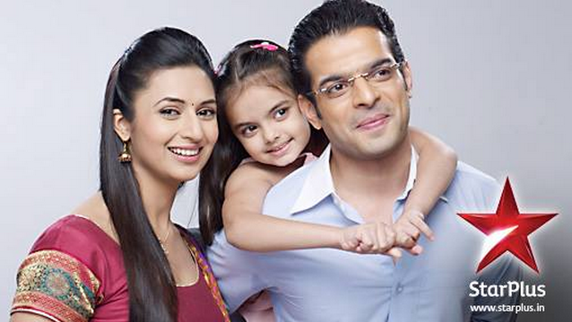 Ishita cries in front of Mani! Yeh Hai Mohabbatein 16th April 2016 Episode Written Update