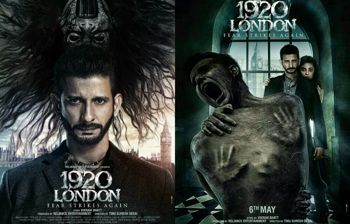 1920-London-2016-Bollywood-Movie