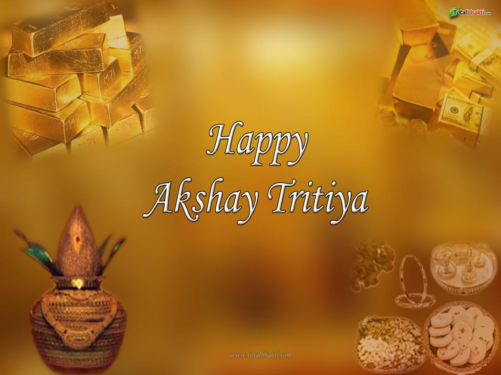 Akshay-Tritiya-Photos