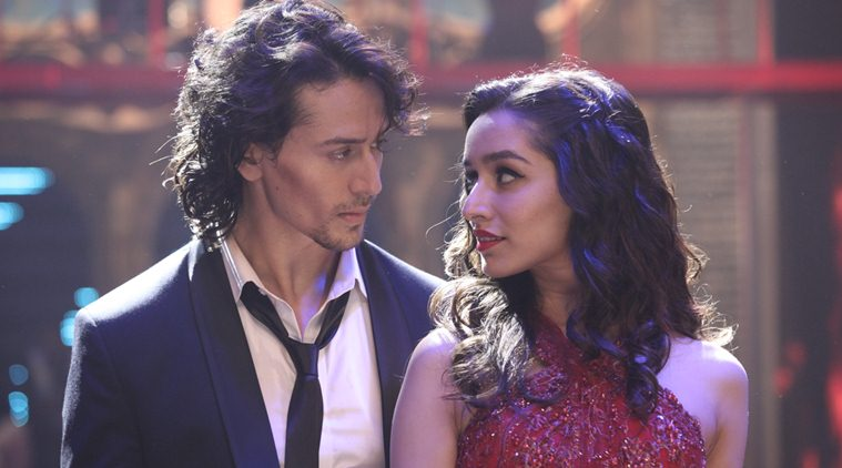 Baaghi Box Office Collection