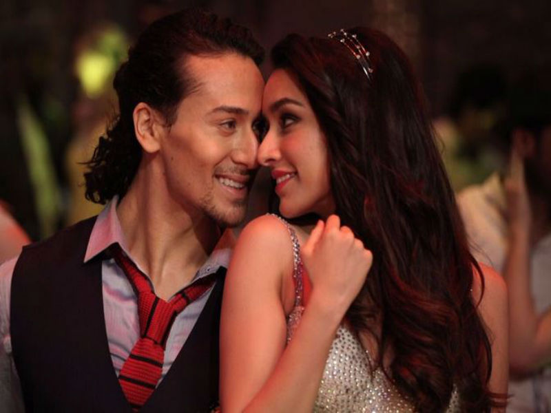 Baaghi-film-songs (1)