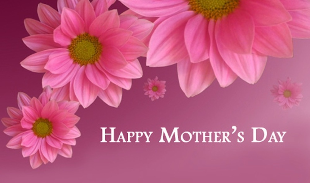 Beautiful-Happy-Mothers-Day-Pictures