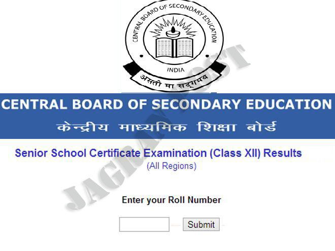 CBSEClass12Result2013-Pardaphash-84107