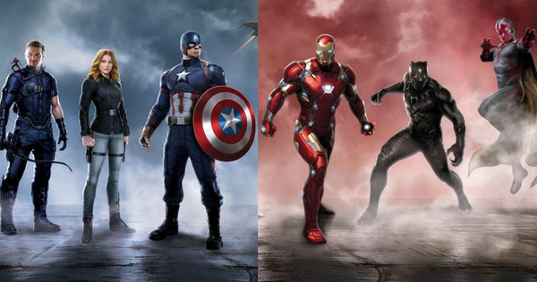 Captain America Box Office Collection