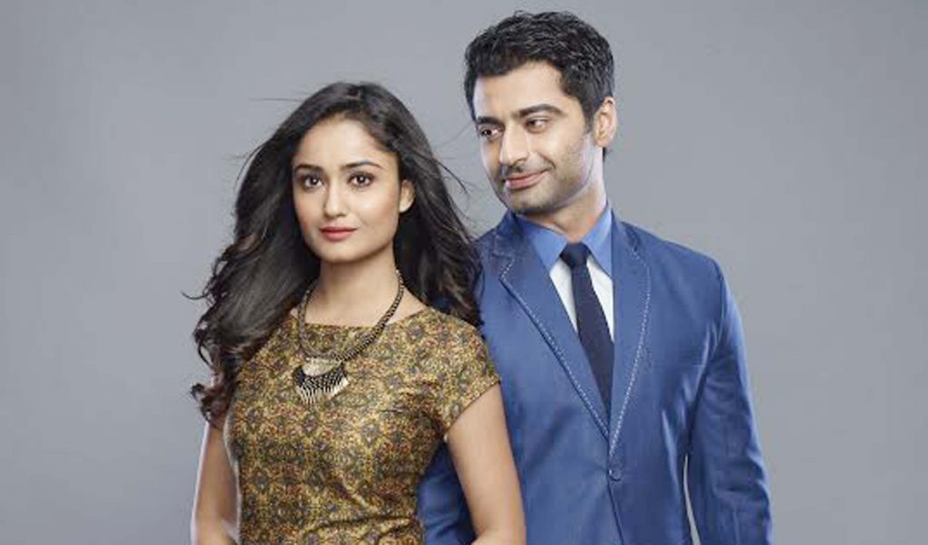 Dahleez  Episode Written Updates