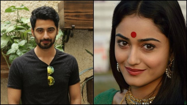 Dahleez Today Episode Written Updates