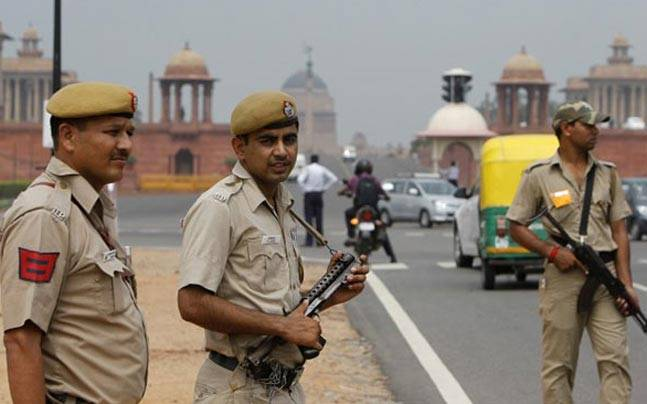Delhi terrorism Is Delhi next on the terror radar