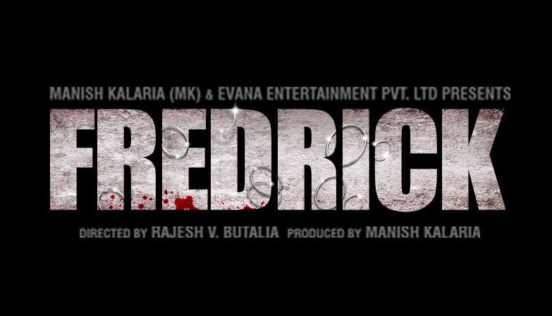 Fredrick Box Office Collection