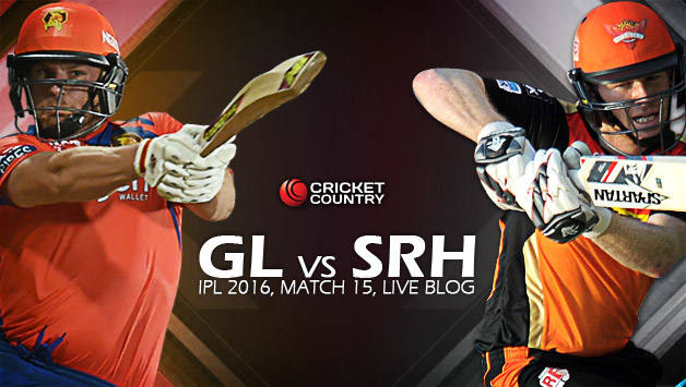 GL-vs-SRH-Live-Blog1 (1)