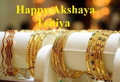 Happy-Akshaya-Tritiya-Wallpapers-3
