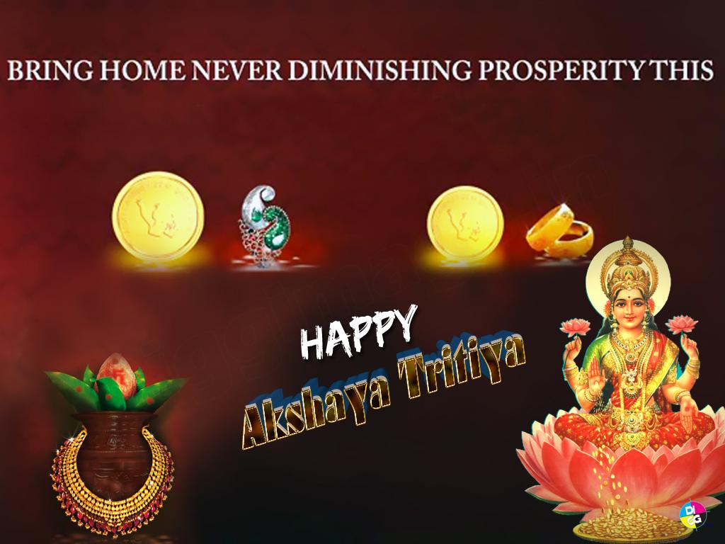 Happy-Akshaya-Tritiya-Wallpapers