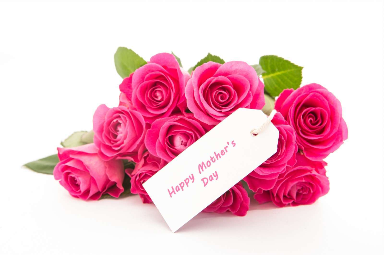 Happy-mothers-day-Wallpapers-Image-Download