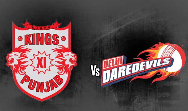 IPL-2016-Live-Streaming-Delhi-Daredevils-Kings-XI-Punjab-Score-–-Toss-TV-Highlights-Info (1)