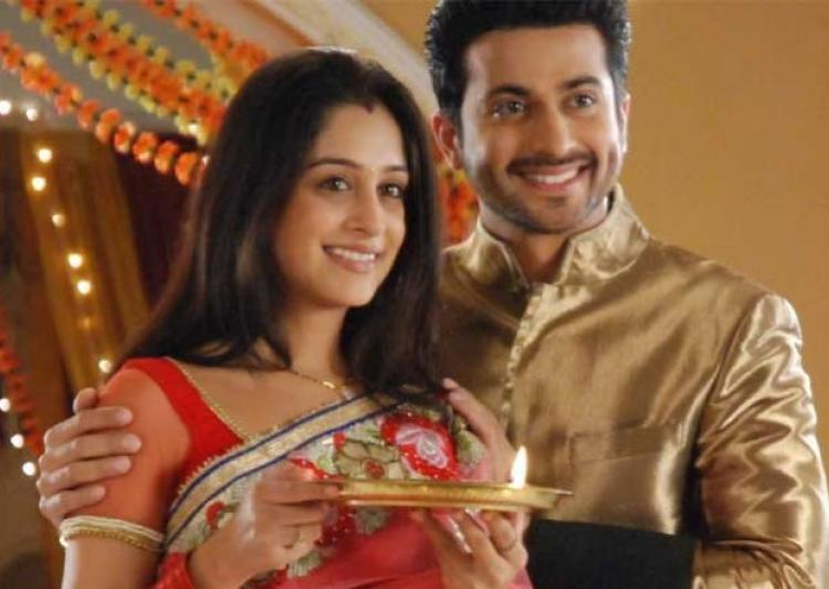 Prem pushes simar away! Sasural Simar Ka 6th May 2016 Episode Written Update