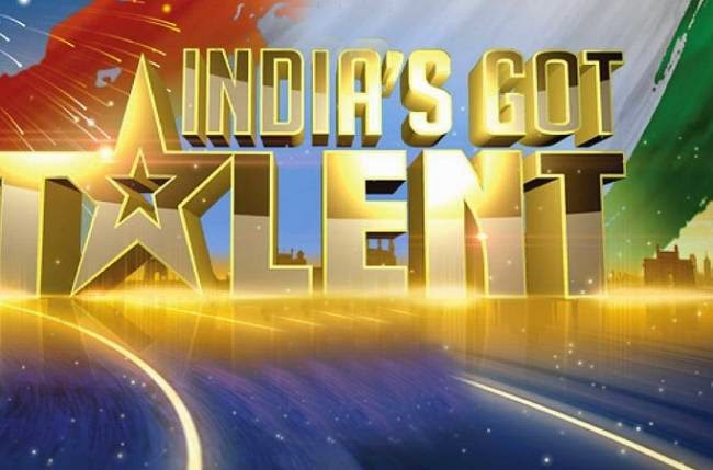 India's Got Talent 21st May 2016 Episode
