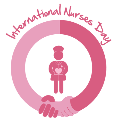 a8c595cd1351 Happy International Nurses Day 2019 Sayings Wishes Quotes Whatsapp ...