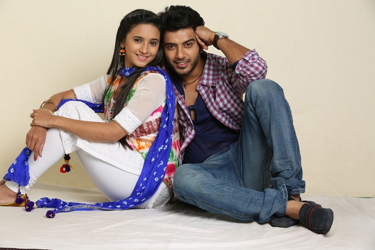 Jana Na dil Se Episode Written Updates