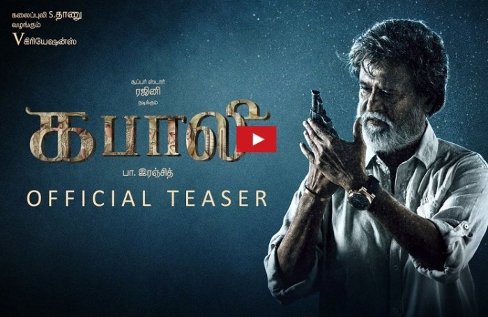 Kabali-Official-Teaser-2