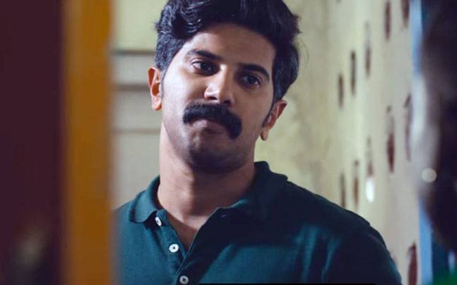 Kammati Paadam Box Office Collection1