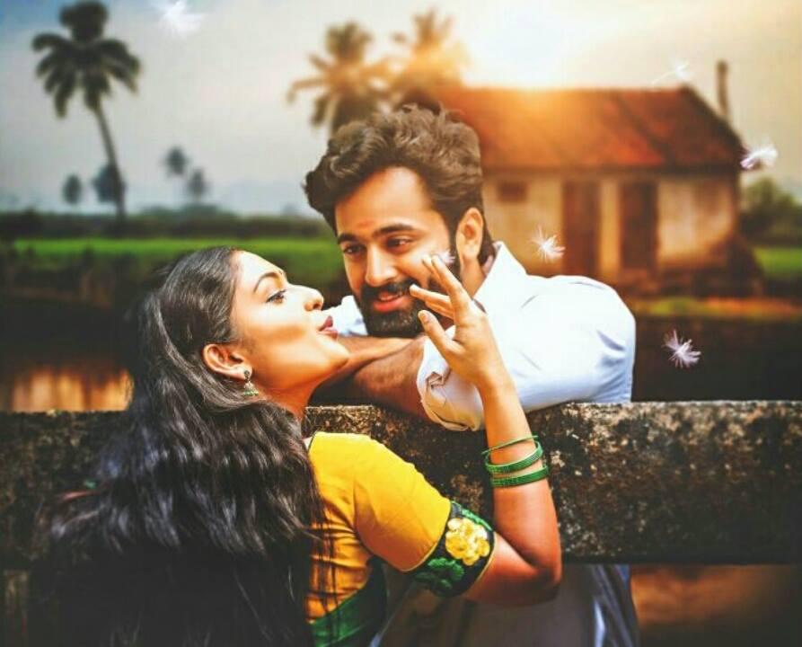 Malayalam Oru Murai Vanthu Parthaya Movie Review & Rating