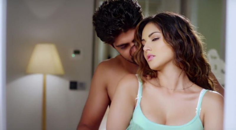 One Night Stand Box Office Collection