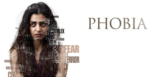 Phobia-Movie-Poster