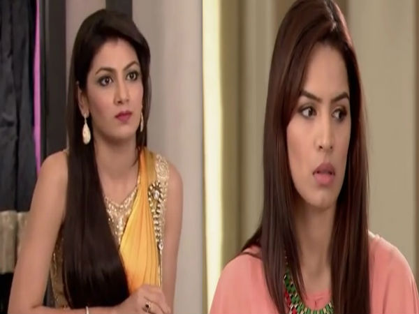 Aaliya asks Pragya to leave! Kumkum Bhagya 4th May 2016 Episode Written Updates