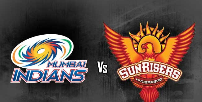 SRH-vs-MI-56th-Match-Prediction-Who-Will-Win-18-april-2016-651x330 (2)