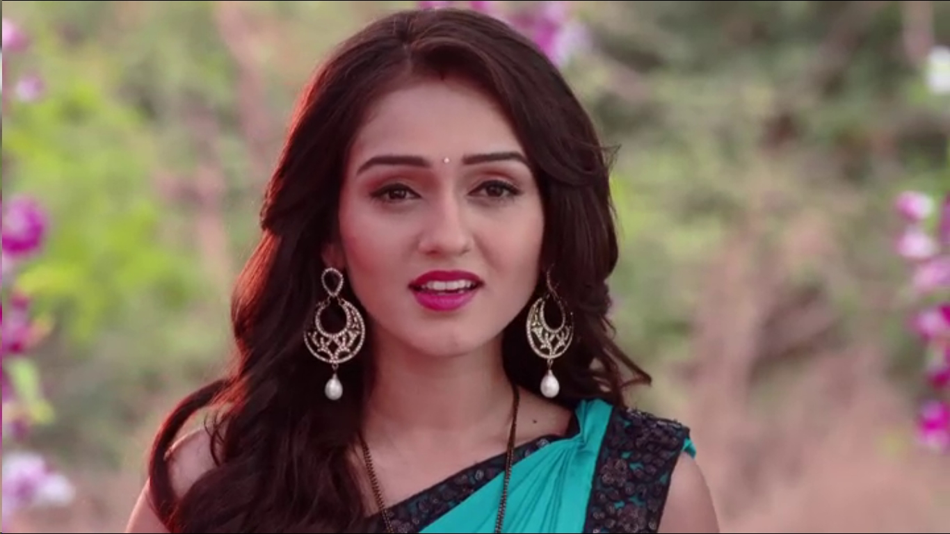 Meera wishes to file case against Gaura! Saath Nibhana Saathiya 3rd May 2016 Written Update