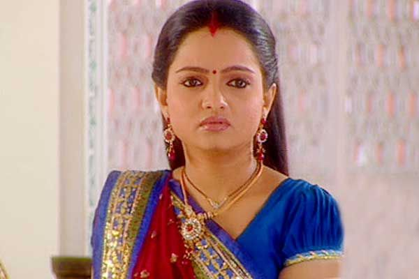 Saath Nibhana Saathiya Episode Written Update