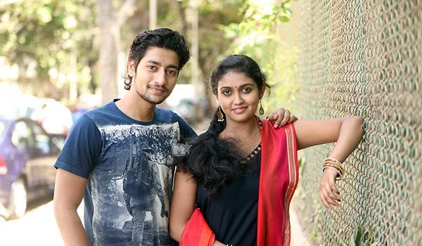 Sairat Total Box Office Collection
