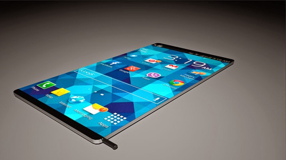 Samsung-Galaxy-Note-4-concept