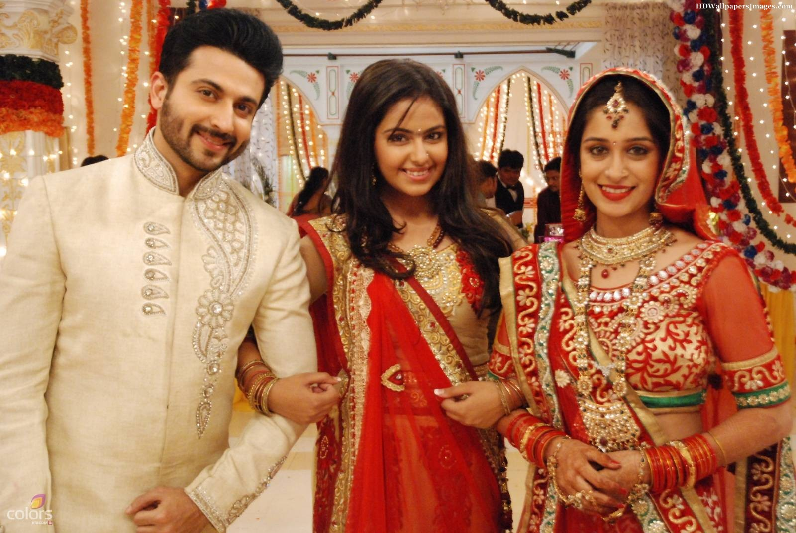 Sasural Simar Ka Episode Written UpdatesSasural Simar Ka Episode Written Updates