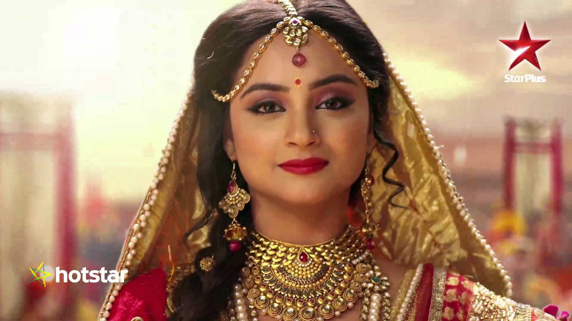 Siya ke Ram Episode Written Update