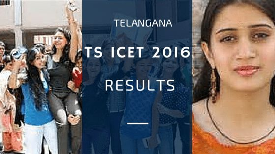 TS-ICET-2016-Results-Check-Telangana-ICET-Result-GoResults-02