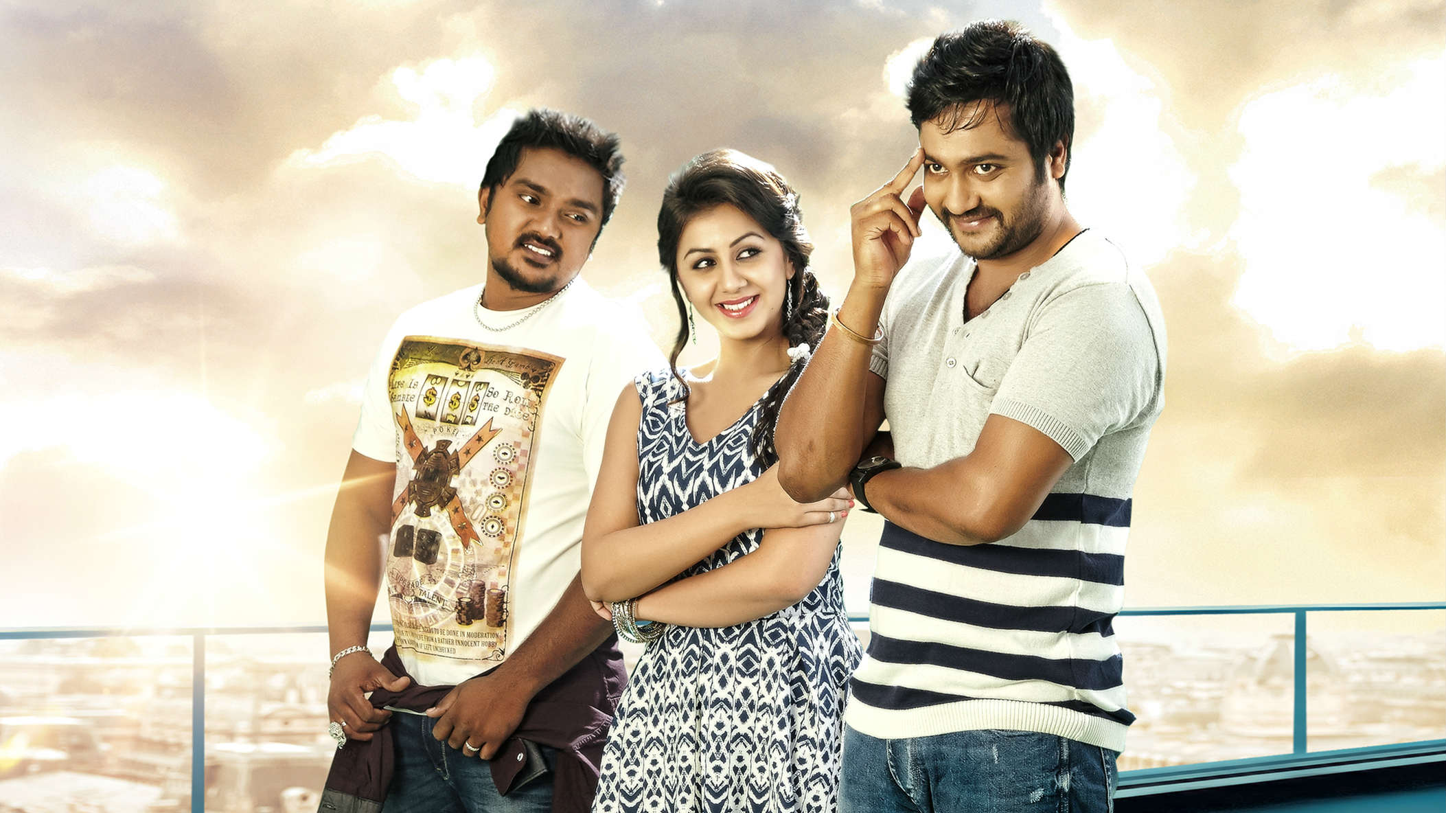 Tamil-ko-2-movie-Review-Rating