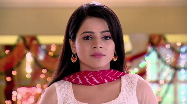 Thapki Pyar Ki Episode Written Update