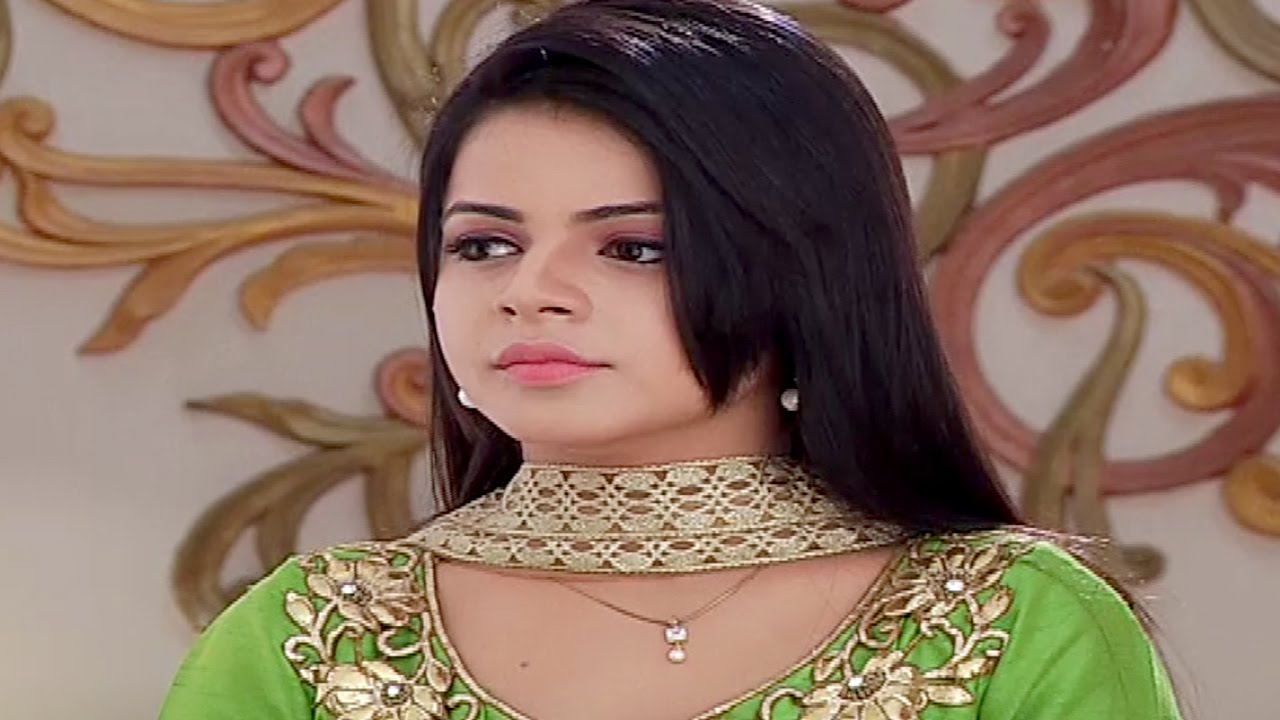 Thapki Pyar Ki Today Episode Written Updates